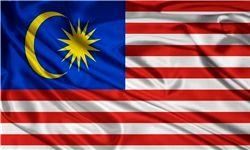 انتخاب یک چینی به عنوان وزیر اقتصاد مالزی