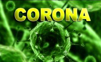 آخرین آمار کرونا در ایران؛ تعداد مبتلایان به ویروس کرونا به ۲۱۶۳۸ نفر افزایش یافت