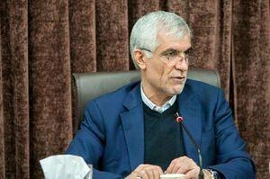 نظر دیوان عدالت اداری درباره بازنشستگی شهردار تهران