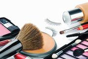 با متخلفین و جاعلان فرآوردههای آرایشی و بهداشتی برخورد می شود