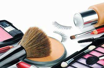 افزایش صادرات محصولات آرایشی کرهجنوبی به ایران