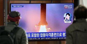 کره شمالی چگونه جو بایدن را محک می زند؟