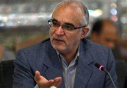 بی خیال جنگ اقتصادی آمریکا علیه ایران شدهایم