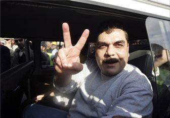استقبال رژیم صهیونیستی از شهادت سمیر قنطار