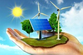 آخرین وضعیت تجدیدپذیرها در ایران اعلام شد