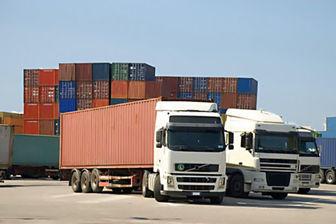 شرایط مطلوب صادرات از کشور