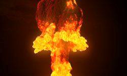 انفجار در ننگرهار 11 کشته بر جای گذاشت