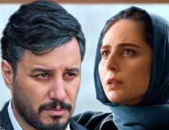 زمان پخش قسمت هفتم سریال زخم کاری
