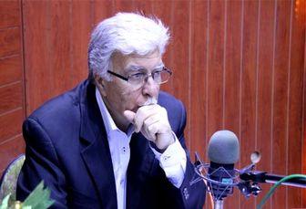 درگذشت دوبلور محبوب ایرانی در سن 69 سالگی