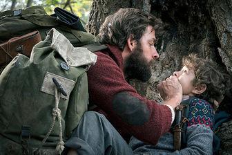 بازگشت دوباره فیلمی هیجانانگیز و ترسناک به روی پرده سینماها