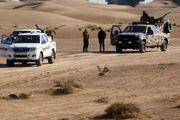 سکوت بغداد سبب تکرار حملات آمریکا به الحشد الشعبی میشود