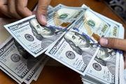 نرخ ارز در صرافی ملی ایران در 2 بهمن 99