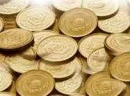 دلار و سکه نزولی شدند(۲۸ تیرماه)