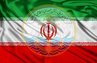 مدرنترین ناو موشکانداز ایرانی را بشناسید