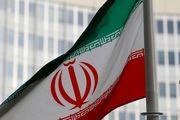 انتقاد از کوتاهی جامعه بینالمللی در همکاری با ایران در زمینه مبارزه با قاچاق انسان و مواد مخدر