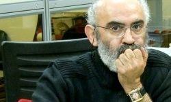 تنبلی بلای جان روزنامهنگاران ایران