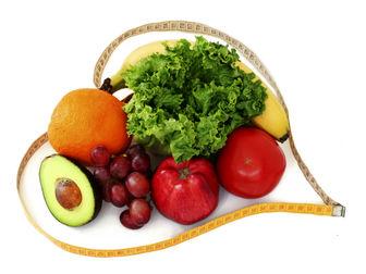 در مصرف این مواد غذایی احتیاط کنید