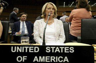 درخواست دوباره آمریکا برای مذاکره بدون پیششرط با ایران!