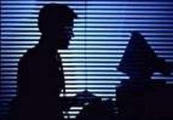 عاملان نشر اکاذیب در فضای مجازی دستگیر شدند