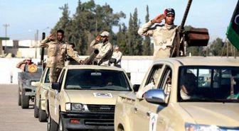 آیا نبرد بزرگ لیبی به وقوع خواهد پیوست؟