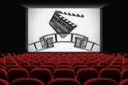 اکران 4 فیلم جدید پس از اتمام جشنواره فجر 39