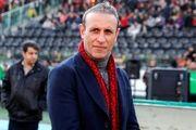 قول پرسپولیس به یحیی گل محمدی برای فینال لیگ قهرمانان 2020 آسیا