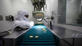 دانشمندان چین داروی کرونا را ساختند