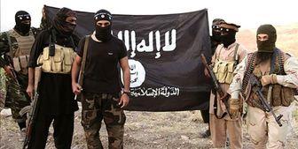 آمریکا حاضر به پذیرش اتباع داعشی خود نیست