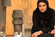 مجری زن شبکه دو ممنوع التصویر شد؟ +تصاویر