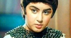 """بازیگر محبوب سریال """"یوسف پیامبر"""" در گذر زمان/عکس"""