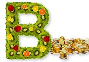 با ۵ ماده غذایی دیگر نگران کمبود ویتامین «B۱۲» نباشید!