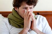 توصیههای علمی برای رهایی از سرماخوردگی در ۲۴ ساعت