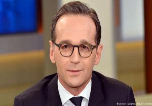 آلمان متهمان به قتل خاشقجی را ممنوع الورود کرد