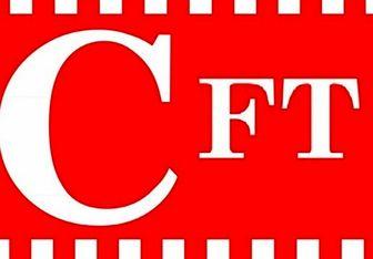 نامه برخی حقوقدانان و عالمان سیاسی درباره CFT به شورای نگهبان