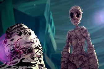 انیمیشن ایرانیِ «آلفابت» در راه 3 جشنواره جهانی