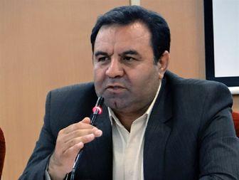 افزایش خودکشی در استان سکوت استاندار را شکست