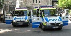 آمار کشتار و خشونت در سوئد رکورد زد