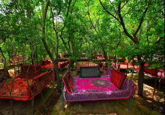 برش استانی تدوین بستههای حمایت از گردشگری اردبیل اجرا میشود