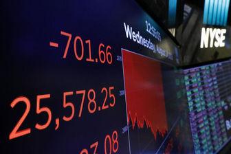 جنگ تجاری چین و آمریکا به کدام میلیاردرهای جهان ضربه زد؟