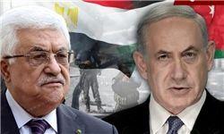 افشای پیام محرمانه نتانیاهو به عباس