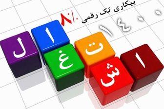 سایه ترسناک غول بیکاری بر سر 3 میلیون ایرانی