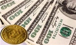 میانگین قیمت دلار در بهمن ماه