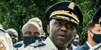 مغز متفکر عملیات ترور رئیسجمهور هائیتی بازداشت شد