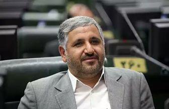وزارت کشور درباره بسته بودن مرز خسروی توضیح دهند