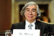 ایران دربها را برای بازگشت به برجام باز گذاشته است/ فیلم