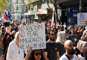 توهمی بنام آزادی!+ عکس