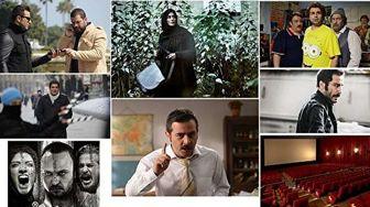 روابط عجیب در انتخاب بازیگر در سینمای ایران!