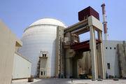 «خاموشیهای تابستانه»؛ چراغی برای ذهن تاریک مخالفان صنعت هستهای؟