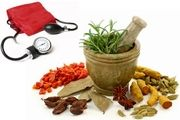 کنترل فشار خون با مصرف این خوراکی ها
