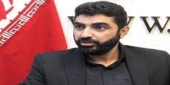 کشورهای غربی صلاحیت اظهار نظر درباره مسائل حقوق بشری ایران را ندارند